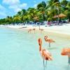 Aruba AntillasMenores Caribe verano viajesequinoccio