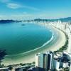Cambori SantaCatarina Brasil Verano viajesequinoccio