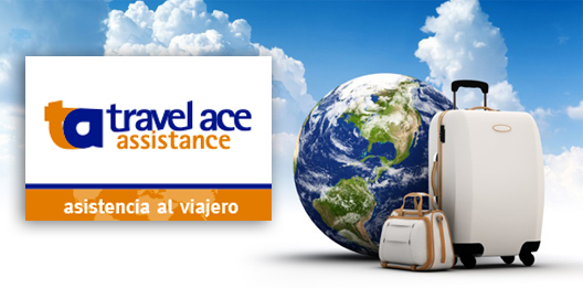 banner travel ace