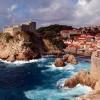 Volvemos a pensar en Dubrovnik Croacia Europa ViajesEquinoccio