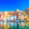 Pracida Npoles Italia ViajesEquinoccio