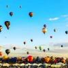 cappadocia Turqua viajesequinoccio