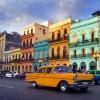 LaHabana Cuba viajesequinoccio