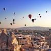 DestinosTop Capadoccia Desde las alturas todo adquiere una nueva perspectivahellip