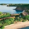 Anmate a viajar a Costa Rica Del Parque de Corcovadohellip