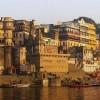 India es un destino popular y econmico para los viajeroshellip