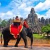 Camboya se destaca por su cultura y sus pintorescas localidadeshellip