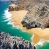 Para ti que te gustan los destinos con playas elhellip