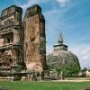 Sri Lanka pertenece a un destino que potencia el favoritismohellip