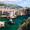 Dubrovnik se trata de una fantstica ciudad medieval que suelehellip