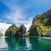 Cebu una ciudad de Filipinas que se caracteriza por lahellip