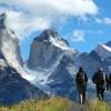 El Parque TorresdelPaine ha destacado en todo el mundo porhellip