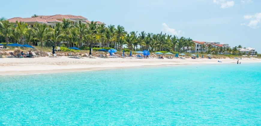 playa-grace-bay-providenciales-islas-turcas-y-caicos