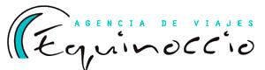 Logo_top.fw.png
