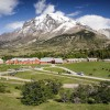 Hotel-Las-Torres-Patagonia