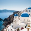 Blue-domed-church-along-caldera-edge-in-Oia-Santorini-greece-conde-nast-traveller-11aug17-iStock