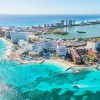 cancun-turismo