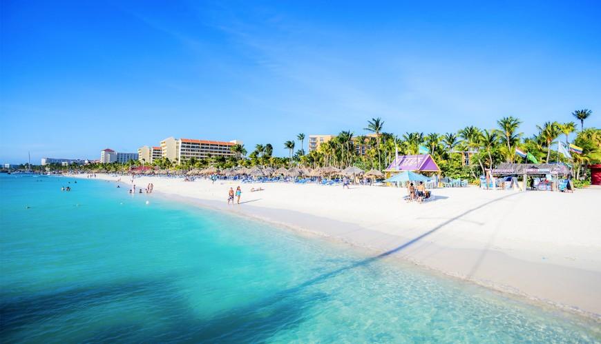 playa-tranquilo-aruba-8935